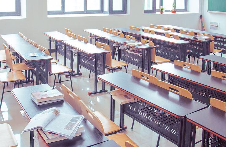 L'importance de l'éducation à la santé